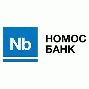 Номос