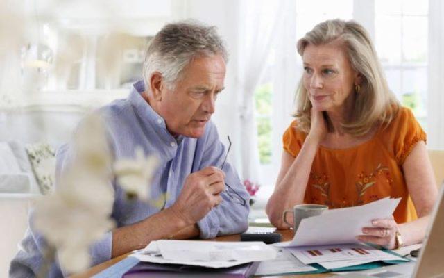 Взять кредит пенсионерам в втб банке никогда не инвестируйте в одно