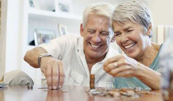 банк втб взять кредит пенсионеру