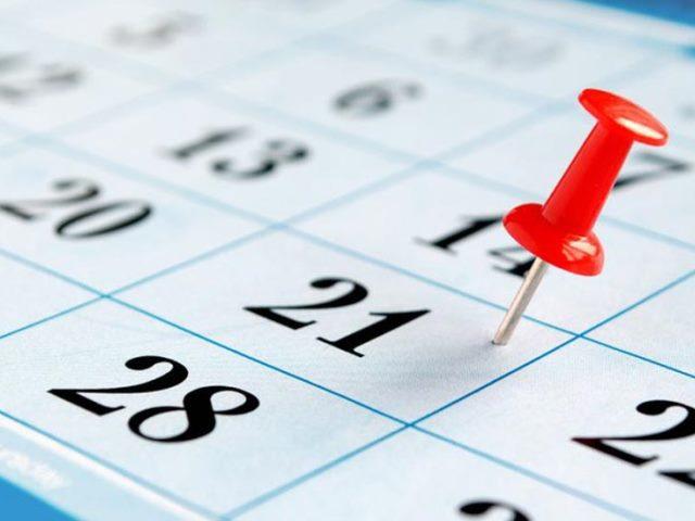 Как оформить услугу кредитные каникулы в втб 24