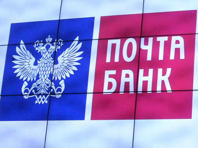Кредит наличными на Яндекс Деньги
