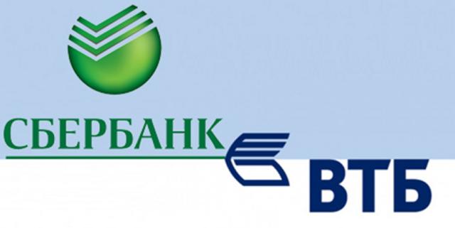 Защита прав автомобилистов москва
