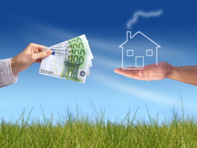 Как получить долгосрочный кредит под залог недвижимости банк втб оформить кредит онлайн