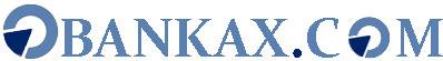 Обанках.ком информационный портал: банки, вклады, кредиты, ипотека, рейтинги банков России | Обанках.ком