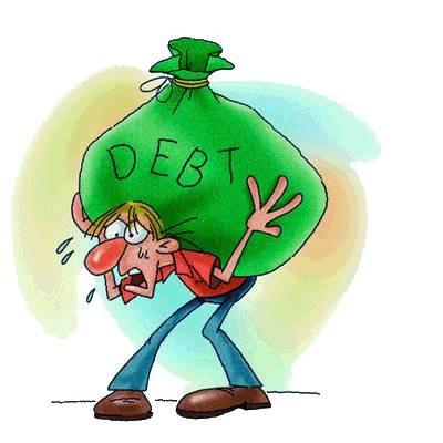Можно отказать от кредита в первый день втб 24