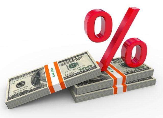 втб кредит 3.5 процента возьму 1000 в долг срочно