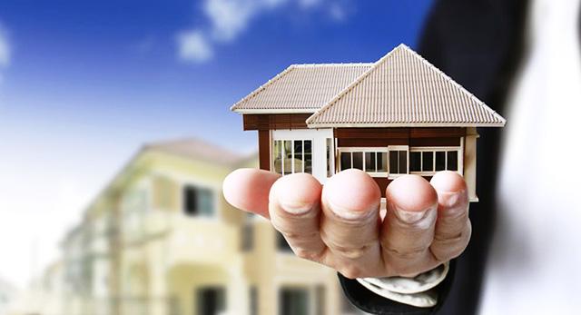 Получение социальной ипотеки