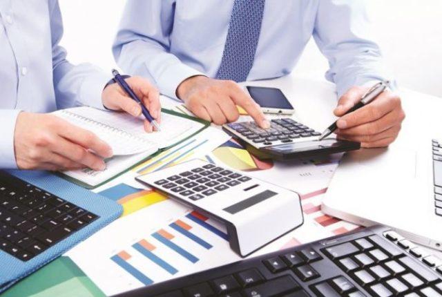 Расчет ипотеки ВТБ