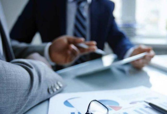 Оформление коммерческой ипотеки в ВТБ