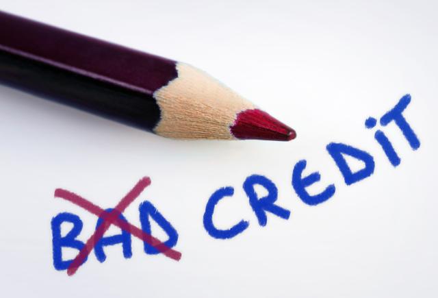 Втб просрочка по кредиту последствия форум приставы арестуют счета