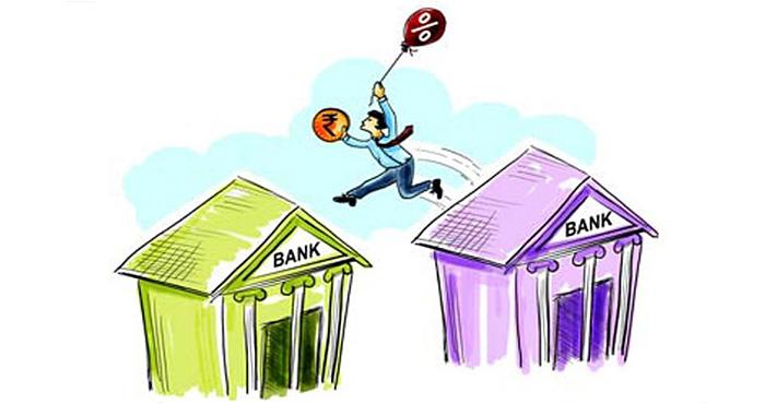 Рефинансирование кредита ренессанс банк