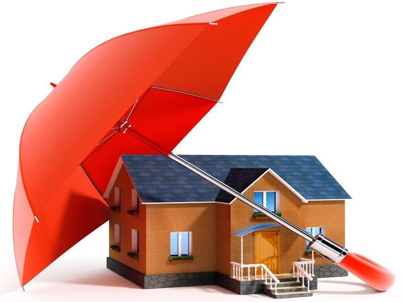 Дополнительные риски ипотеки