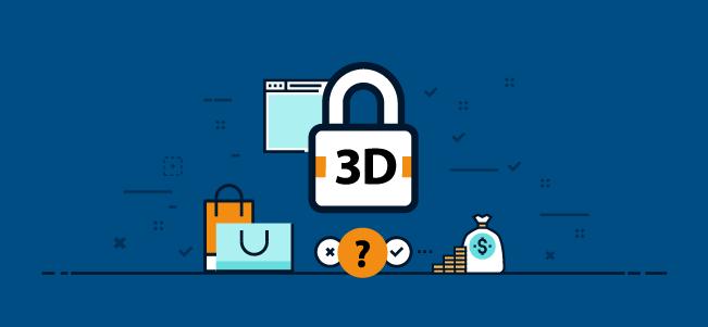 3D-Secure sms ВТБ