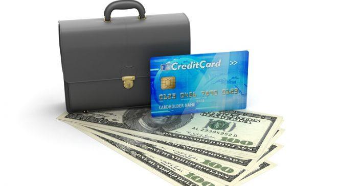 Кредитный портфель от банка ВТБ