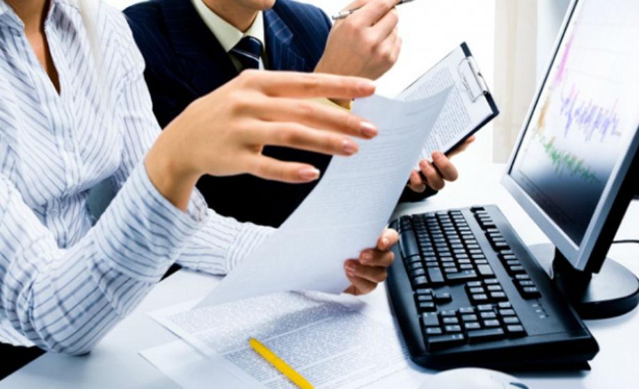 Рассмотрение заявки по ипотеке