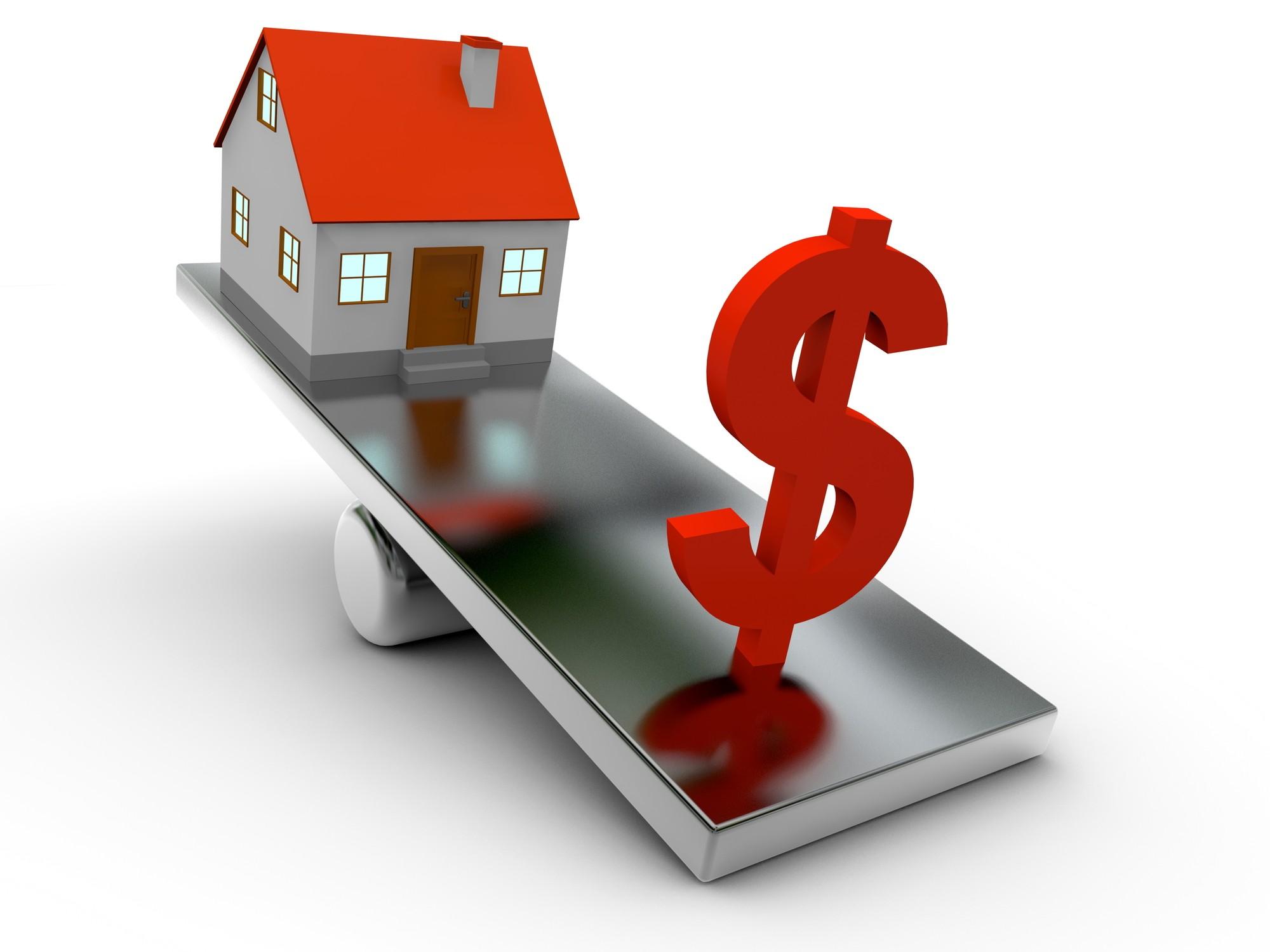 Порядок рефинансирования ипотеки ВТБ 24 чтобы понизить процент по договору
