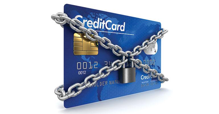 страховка кредитной карты втб