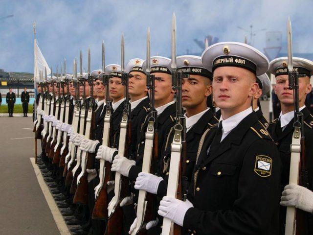 Ипотека для моряков в банке ВТБ