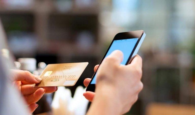 Как привязать карту втб 24 к телефону через банкомат