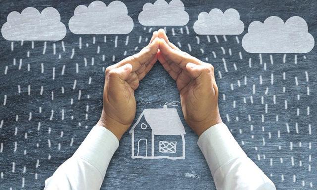 Страхование ипотеки в ВТБ