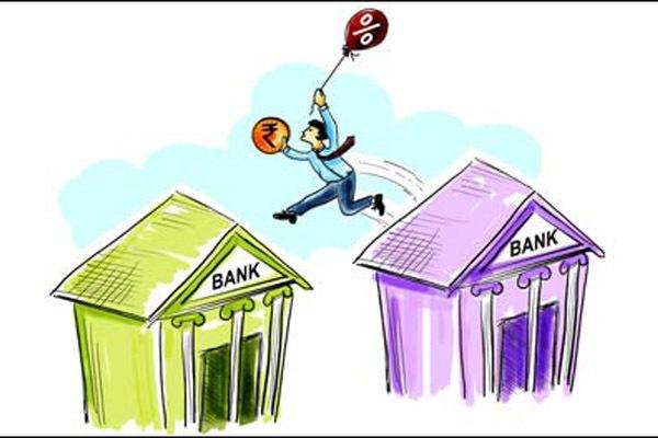 Втб образец заявления о рефинансировании кредита
