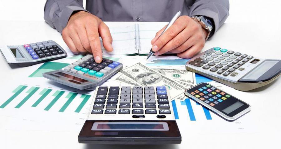 Списки неплательщиков кредитов
