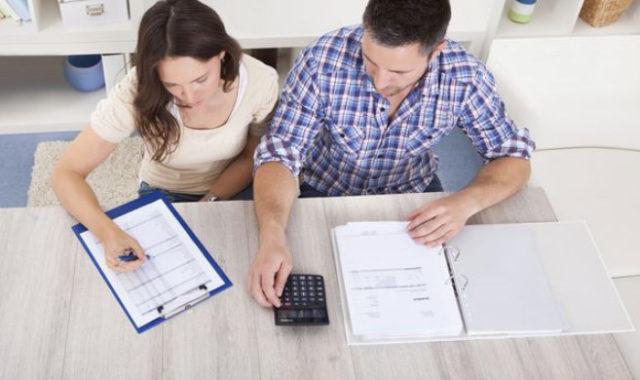 Долгосрочные займы онлайн без справок и поручителей