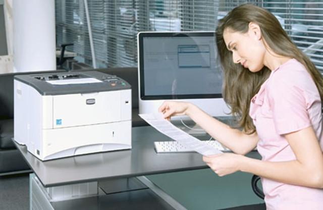 Выписка по карте ВТБ как получить онлайн через банкомат по СМС