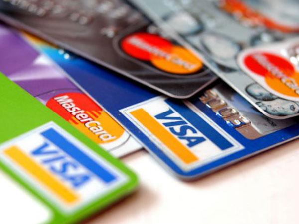 Как с карты ВТБ 24 положить деньги на телефон через телефон: как положить с карты на телефон через интернет
