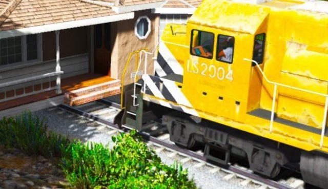 Ипотечный кредит для железнодорожников