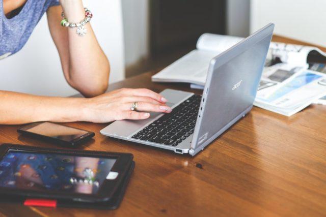Отслеживание операции онлайн