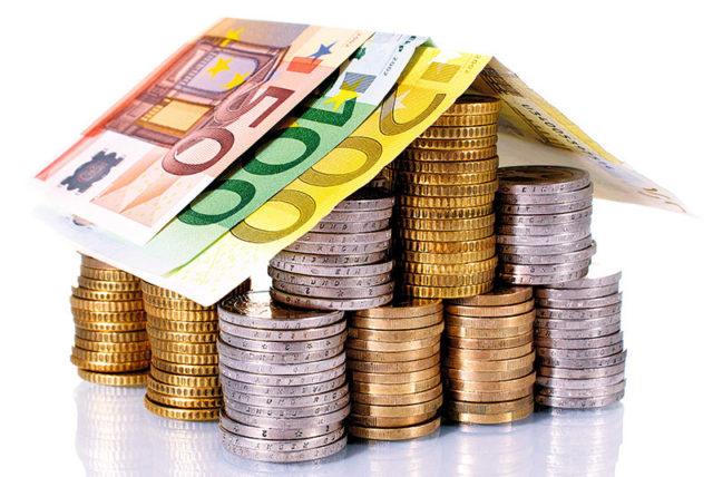 Платежеспособность для ипотеки