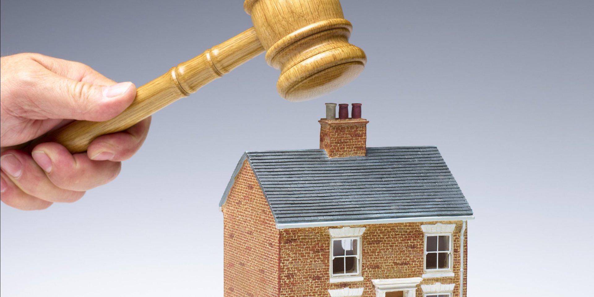 Судебное решение по долгу