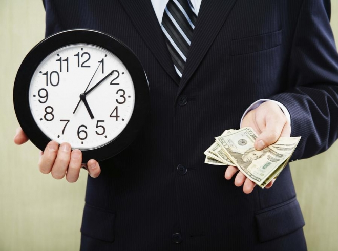 Возврат при досрочном погашении кредиторской задолженности