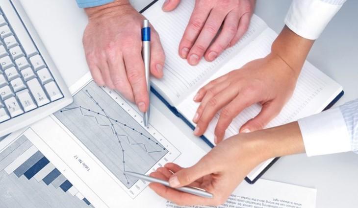 Составление условий реструктуризации