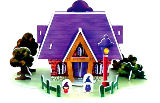 Страхование недвижимости в банке Ренессанс