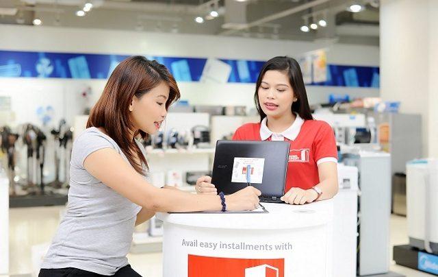 Страхование при покупке телефона