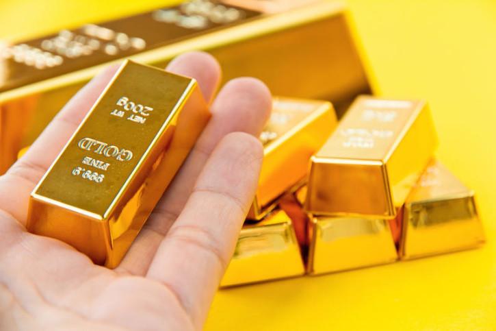 ВТБ 24 ОМС котировки на сегодня (золото, серебро, платина)