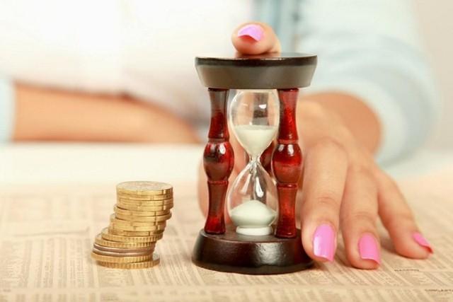 Вернут ли страховку при досрочном погашении кредита в уральском банке реконструкции и развития