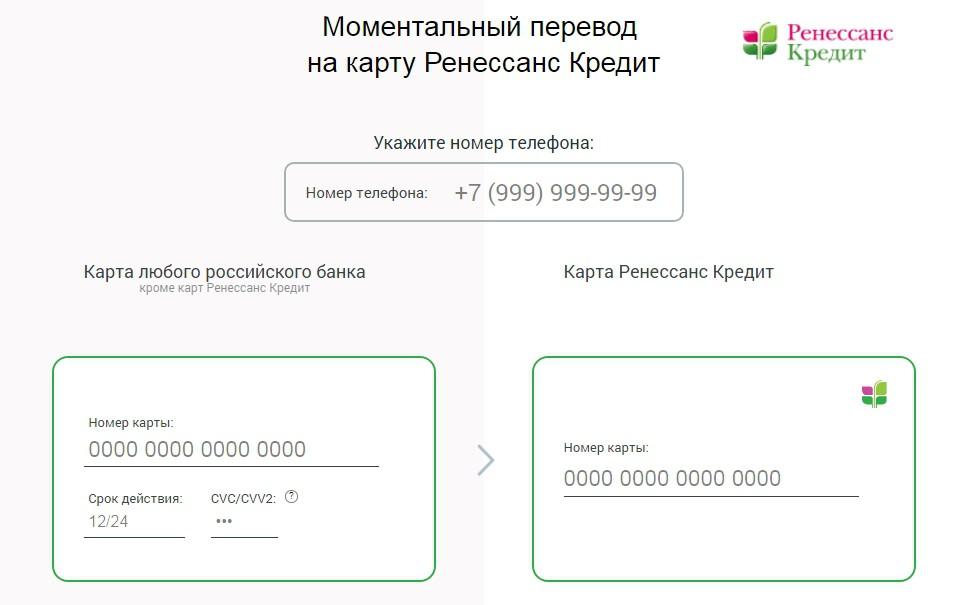 Втб 24 краснодар кредит наличными