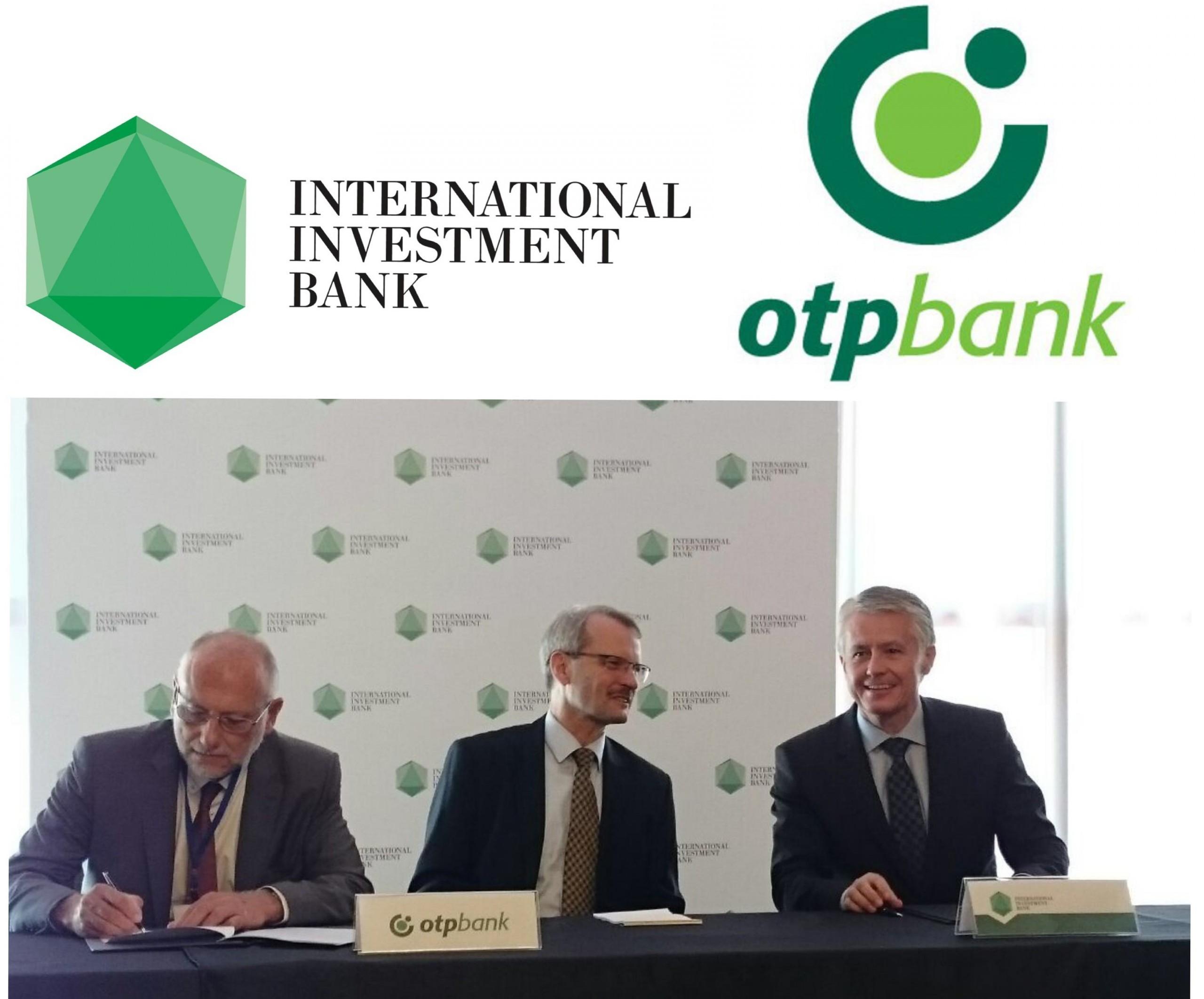ОТП банк для частного бизнеса