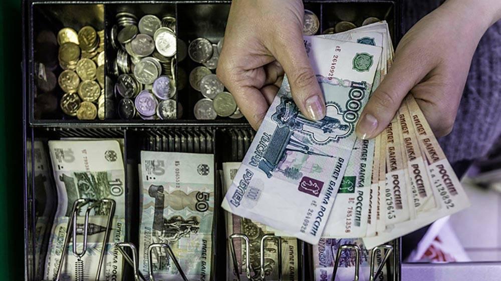 деньги в долг от частного лица срочно без оплаты комиссии за перевод