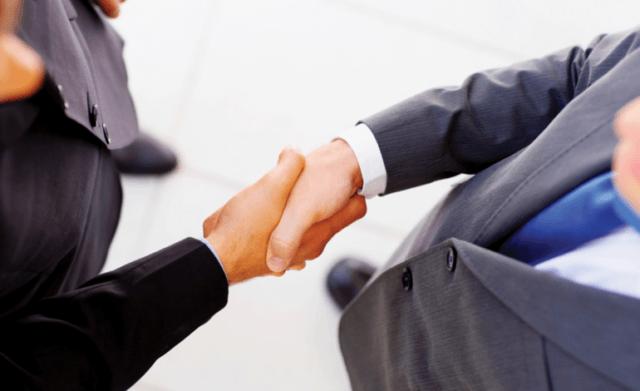 Доверительное управление банковскими услугами