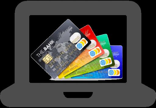 можно ли уменьшить долг по кредиту