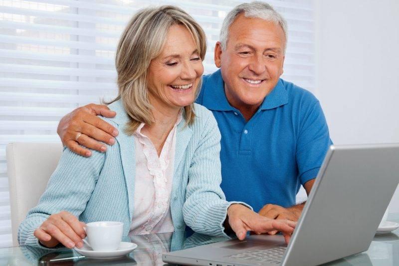 Какой кредит может получить пенсионер