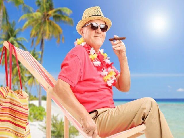 Изображение - Вклады для пенсионеров в промсвязьбанке vyigodnyie-vkladyi-dlya-pensionerov-640x480