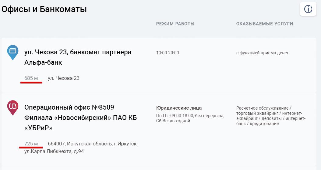 кредит урал банк график работы как получить деньги из россии в днр