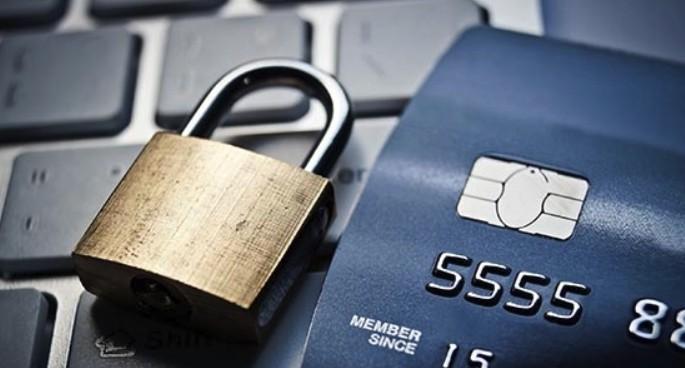 Если забыл ПИН-код карты Сбербанка: что делать и как восстановить?