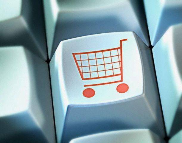Изображение - Стоимость виртуальной карты промсвязьбанк internet-pokupki-611x480