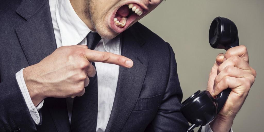 Что делать если звонят из банка по чужому кредиту? Как удалить себя из списка недбросовестных заемщиков?